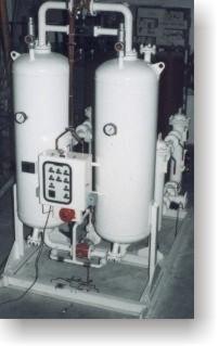 Refrigeración por adsorción